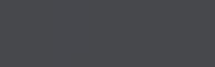 SONIC DESIGN Logo